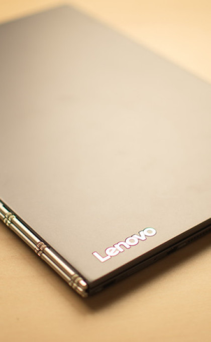 lenovo-yogo-book-review-0003-800×533-c