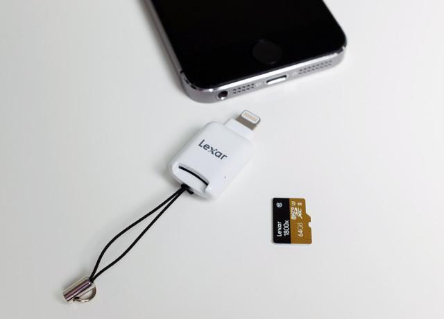 lexar-professional-microsd-card-0005-970×647-c