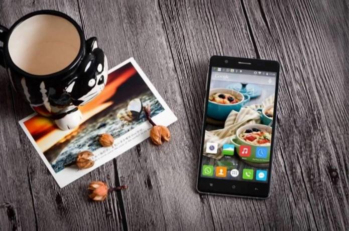 Cubot Max vs Xiaomi MI MAX Comparisons Review