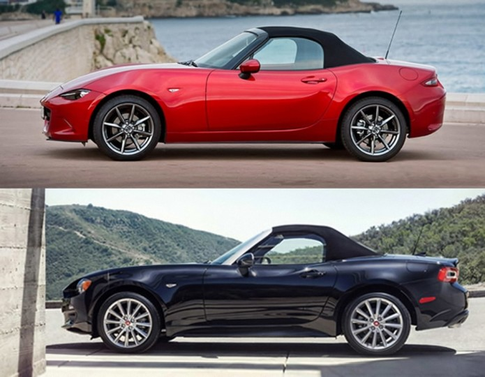 mazda-mx-5-vs-fiat-124-spider-201524397_7