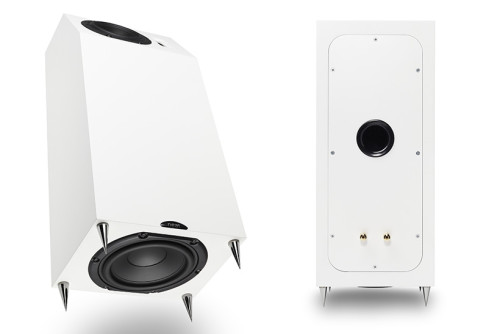 Neat IOTA Alpha Speaker Review – What exactly is the IOTA Alpha?