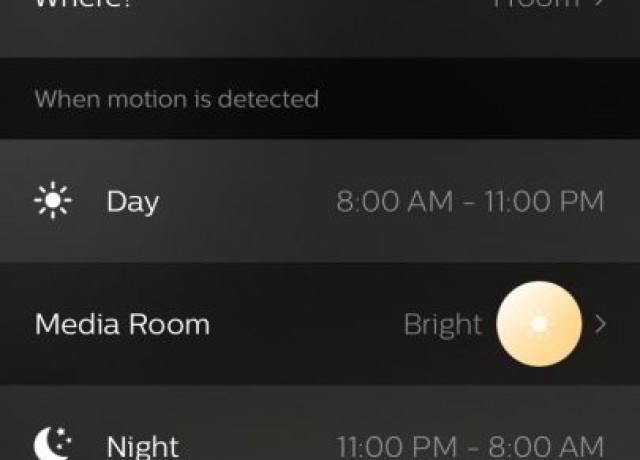 philips-hue-motion-sensor-review-11-405×720
