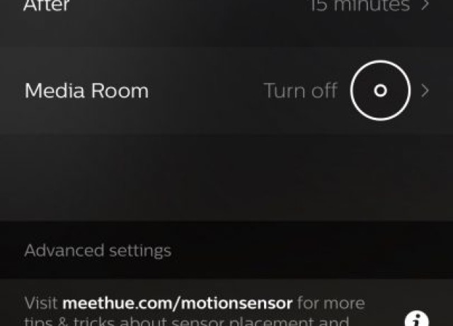 philips-hue-motion-sensor-review-12-405×720