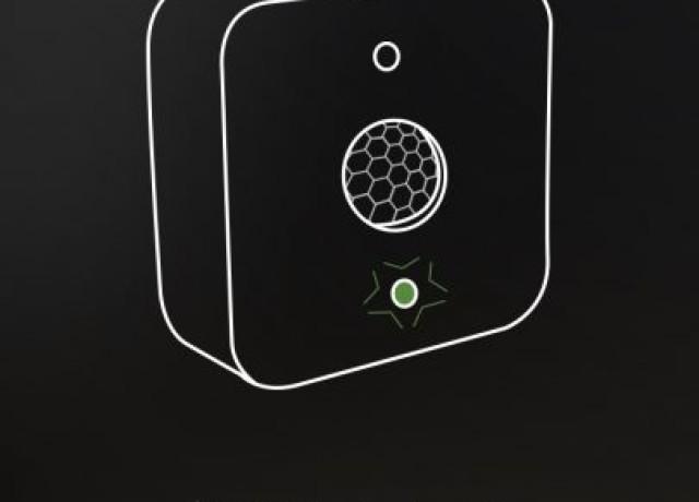 philips-hue-motion-sensor-review-14-405×720