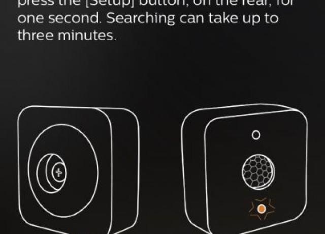 philips-hue-motion-sensor-review-7-405×720