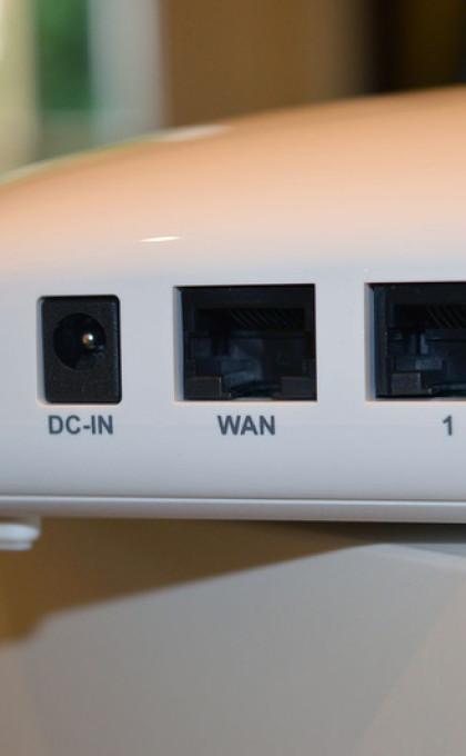 portal-wifi-router-wan-2-800×533-c