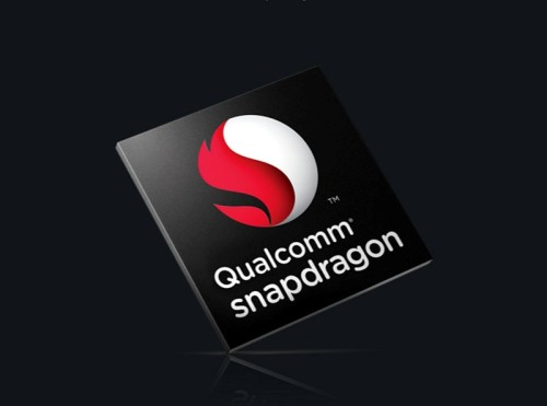 Snapdragon 820 and Adreno 530 vs Helio X25 and Mali-T880 – specifications, benchmarks and temperatures
