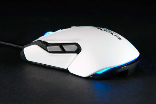 Best Gaming Mice 2016