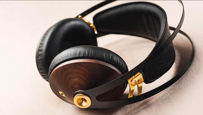 Meze 99 Classics Headphones Review Gearopen
