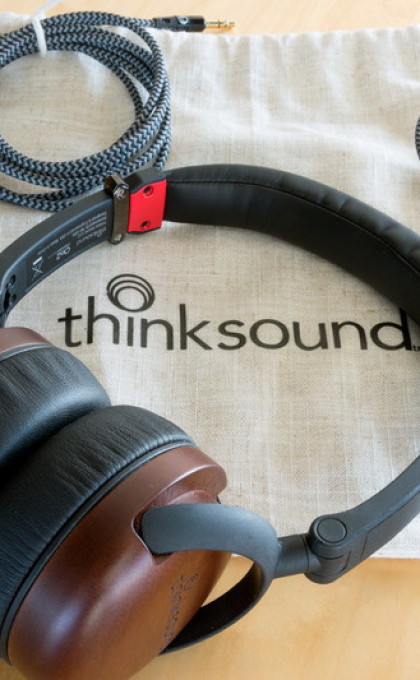 thinksound-on2-hdphns-kit-800×533-c