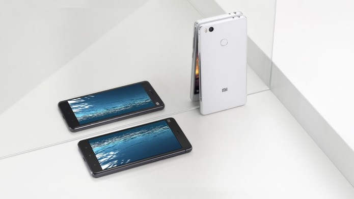 Top Three Xiaomi Phones that Didn't Come Cheap