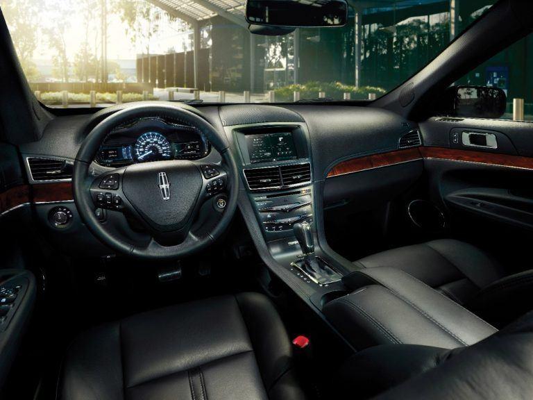 14mkt_interior_v1_hr-768x576