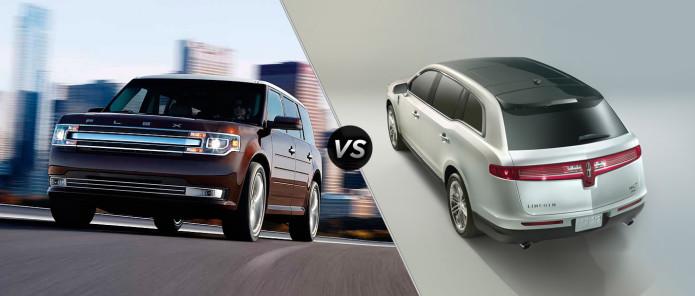 2015-ford-flex-vs-2014-lincoln-mkt-a
