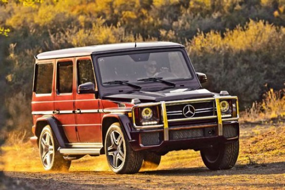 2016-mercedes-benz-g65-amg-release-engine-price-585x390