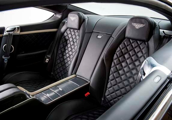 2016-bentley-gt-speed-coupe-interior-rear-seat-diamond-tufted-upholstery1-600-001