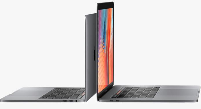 2016-macbook-pro-ports