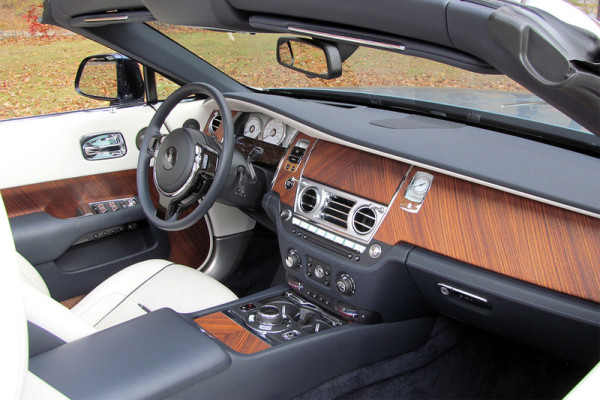 2016-rolls-royce-dawn-interior-front-800×533-c