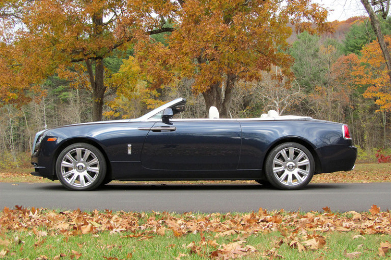2016-rolls-royce-dawn-side-roof-down-800x533-c