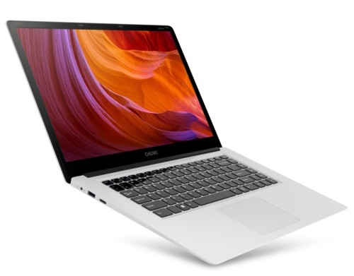 Chuwi LapBook vs Xiaomi MI Notebook Air – Step by step review