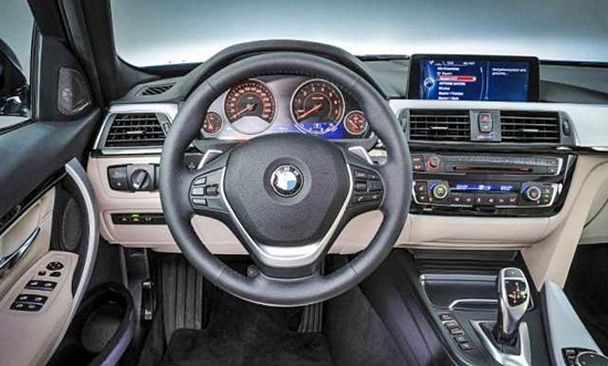 2017-bmw-3-series-review
