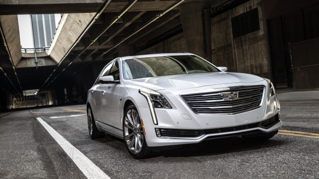 2017-cadillac-ct6-plug-in-hybrid