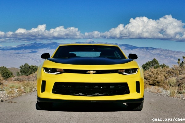 2017-chevrolet-camaro-ss-1le-review-photos-slashgear00006
