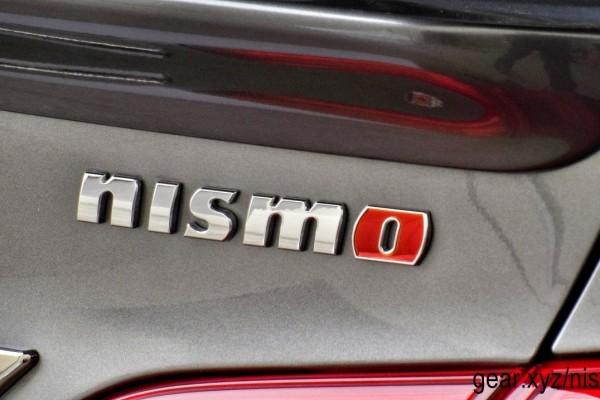 2017-nissan-sentra-nismo-review-photo-slashgear00001-1280×717