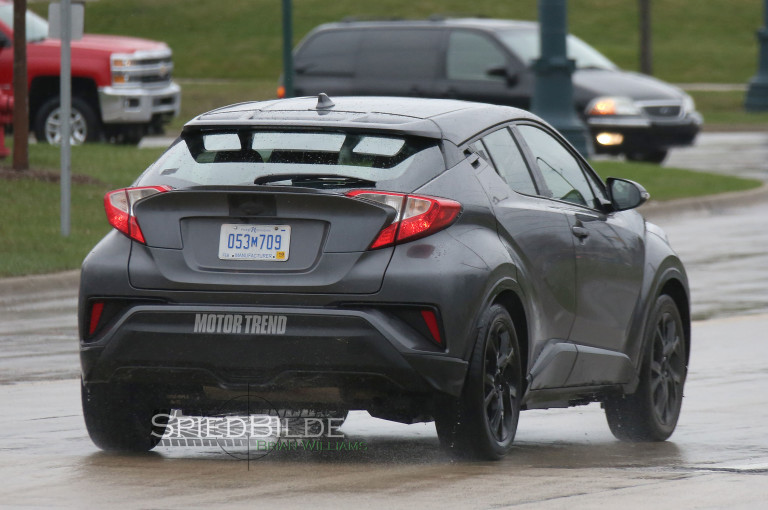 2017-toyota-c-hr-us-spec-rear-three-quarters-1