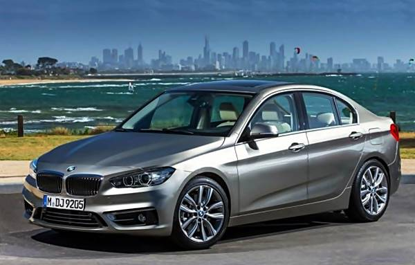 2017-bmw-3-series-design