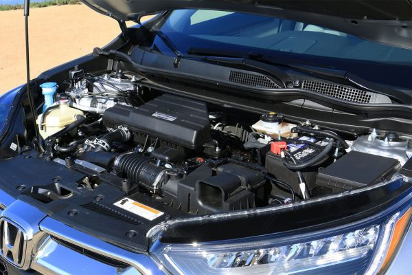 2017-honda-cr-v-engine-2-970×647-c