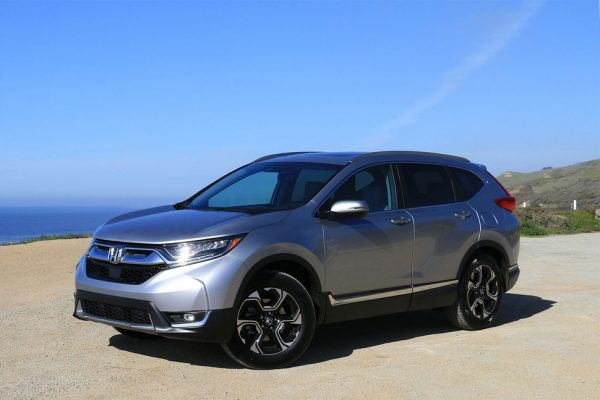 2017-honda-cr-v-hero-2-970×647-c