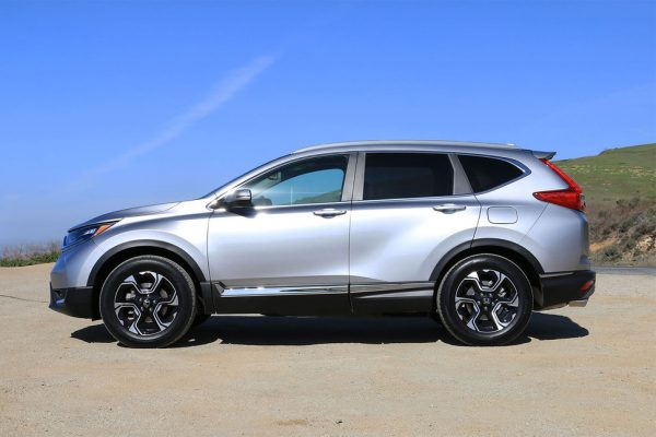 2017-honda-cr-v-left-side-2-970×647-c