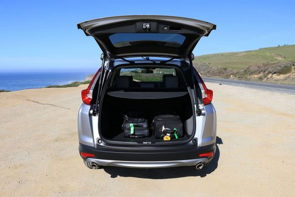 2017-honda-cr-v-trunk-2-970×647-c
