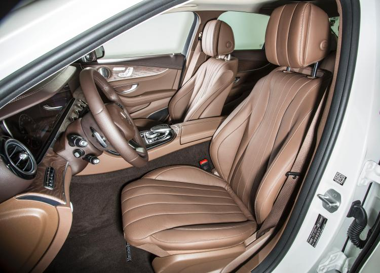 2017-mercedes-benz-e-class-interior-seats-photo