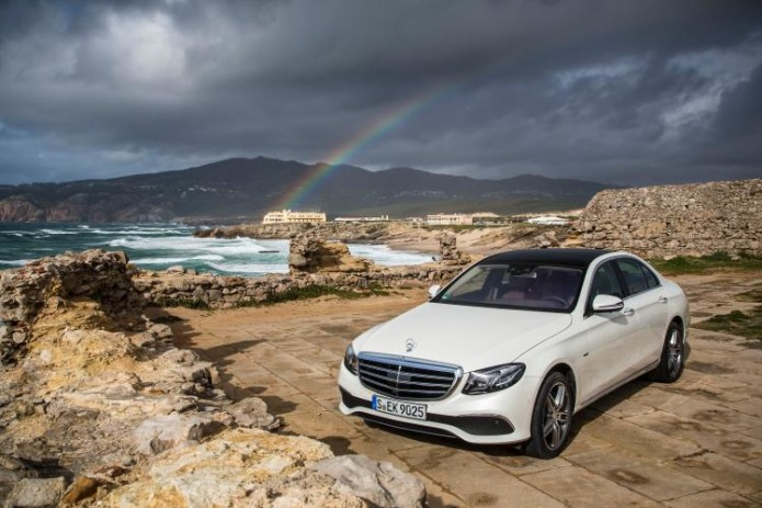 2017-mercedes-benz-e-class-sedan-hero-photo