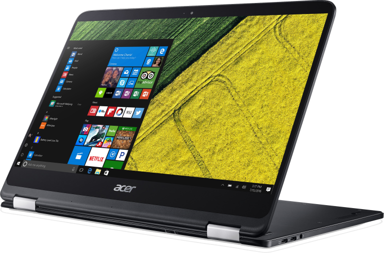 acer-spin-7-p