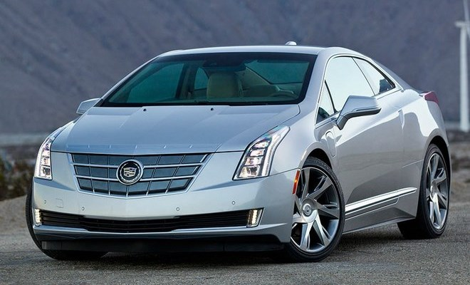 cadillac-elr-coupe-silver
