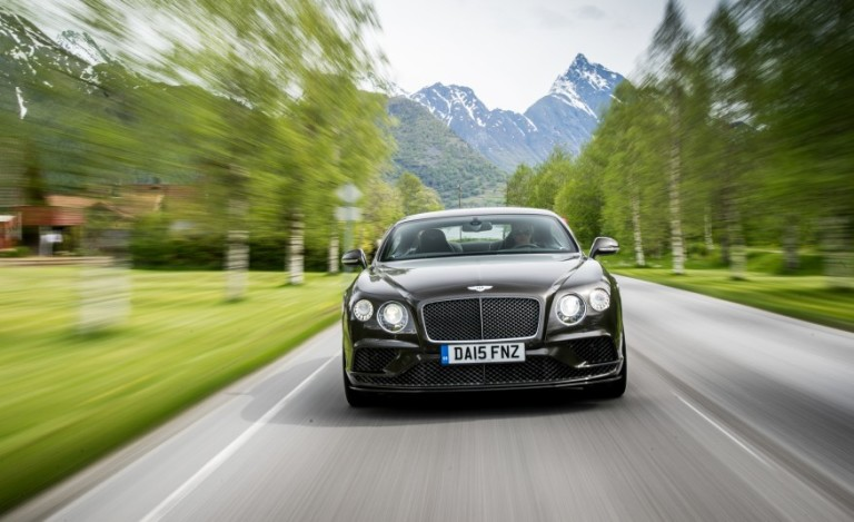 first-drive-review-of-the-2016-bentley-continental-gt-speed-gt-v8-s-coupe-10