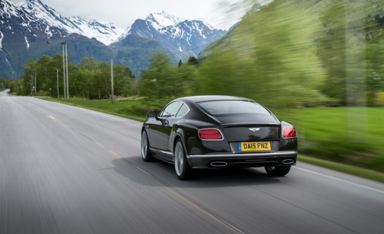 first-drive-review-of-the-2016-bentley-continental-gt-speed-gt-v8-s-coupe-11