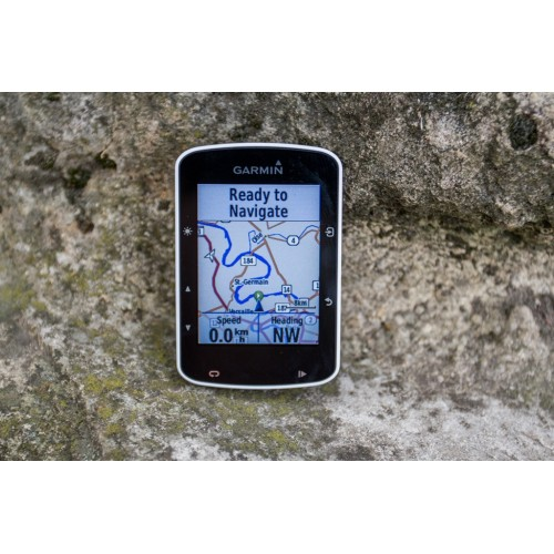 garmin-edge520-maps-500x500