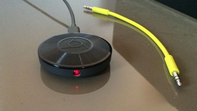 google-chromecast-audio-macht-alte-stereo-anlagen-smart-chromecast-audio-das-658x370-f4f6347a053245ac
