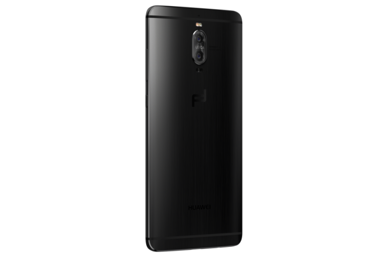 huawei-mate-9-porsche-design-back-1
