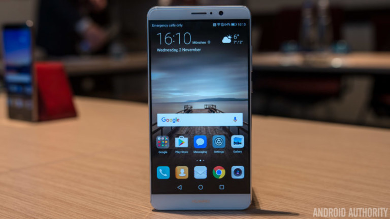 huawei-mate-9-hands-on-aa1-840x473