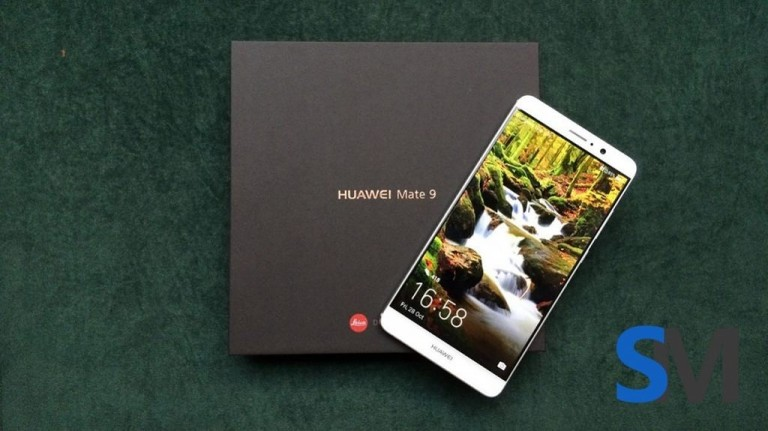 huawei-mate-9-leaked-photos1-1024x575