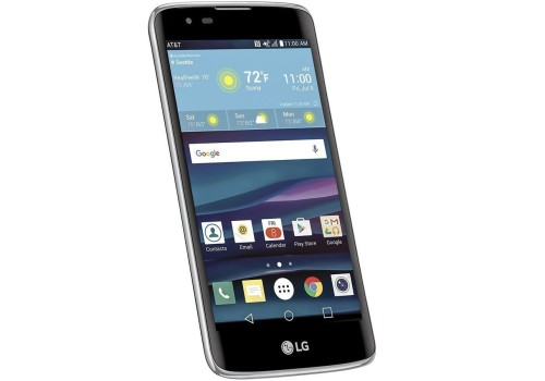 LG Phoenix 2 Mini Review : Budget Phone Soars with Unexpected Specs