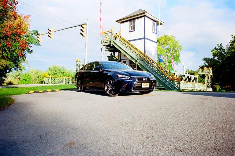 Kết quả hình ảnh cho Lexus GS