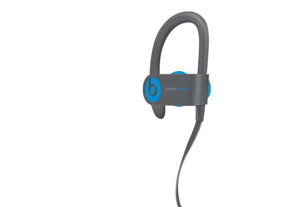 mnlx2-mobile-thrqtrrght