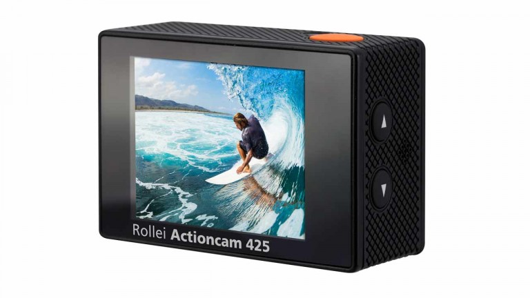 rollei-actioncam-425_back-left