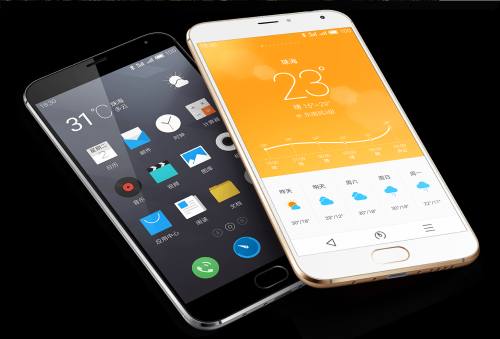 Meizu M5 VS Meizu M3 Note Review – Which is better?
