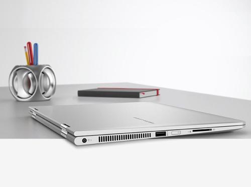 Best MacBook Pro Alternatives